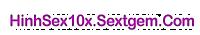 Anh Sex XXX | Xem Hinh Sex XXX